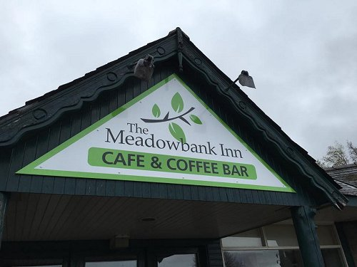 meadowbank inn